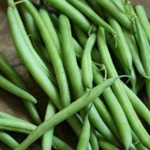 Green Beans (per Heap)